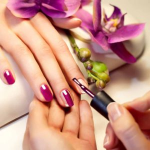 manicures-in-sandton-lavana-beauty-spa