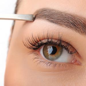 eyebrow-eyelash-tinting