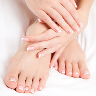 manicures-pedicures-hands-and-feet
